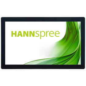 monitor-hanns-ho165ptb-156-fhd-hdmi-dp-altavoces-tactil-247-sin-marco-negro