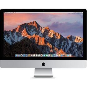 apple-imac-i5-23ghz8gb256gb-ssd215