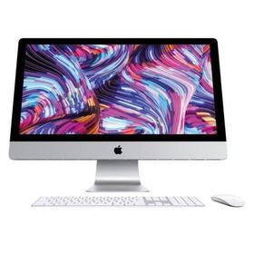 apple-imac-i5-31ghz16gb512gb-ssdradeon-pro-575x-4gb27-5k-retina