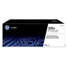hp-laser-408dn-mfp-432fdn-tambor-negro-n332a