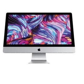 apple-imac-i9-36ghz16gb512gb-ssdradeon-pro-580x-8gb27-5k-retina