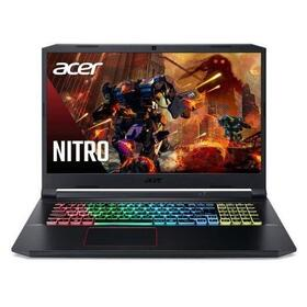 acer-nitro-5-an517-52-758k-intel-core-i7-10750h16gb1tb-ssdrtx2060173