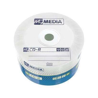 cd-r-verbatim-my-media-50szt