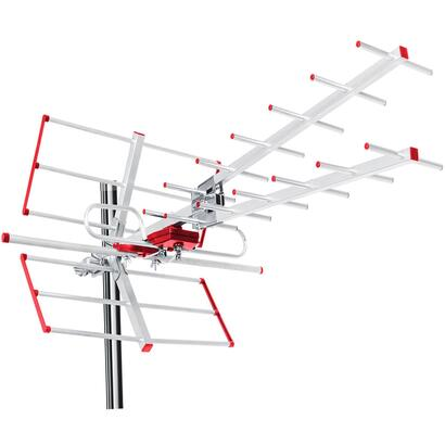 antena-antena-direccional-fuera-de-maclean-mctv-855a-activa-20-db-tipo-f