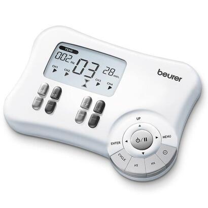 beurer-em-80-electroestimulador-digital