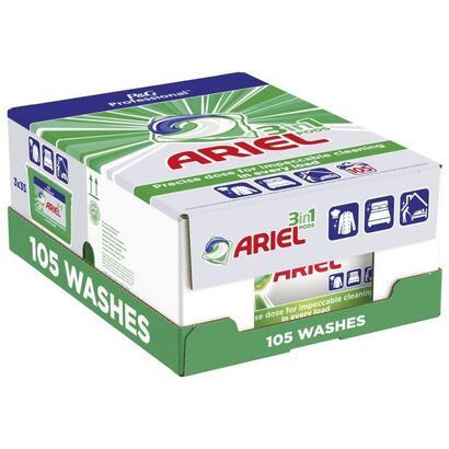 ariel-regular-capsulas-de-lavado-3x35-pcs
