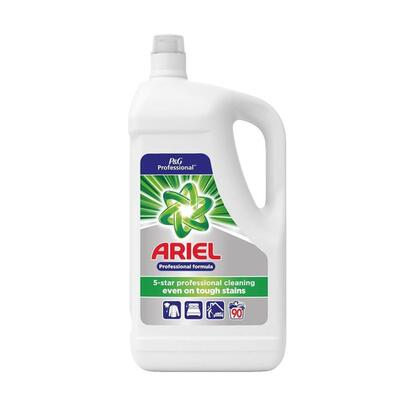 ariel-regular-gel-de-lavado-495-l