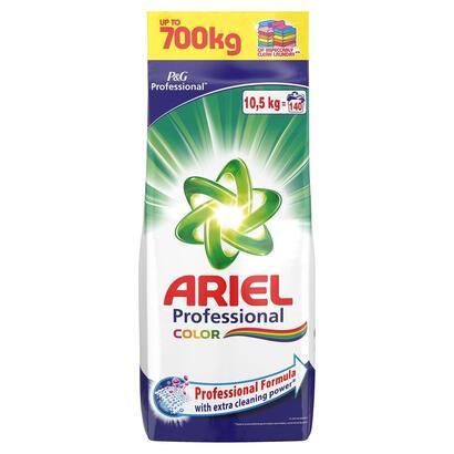 ariel-professional-color-en-polvo-105-kg