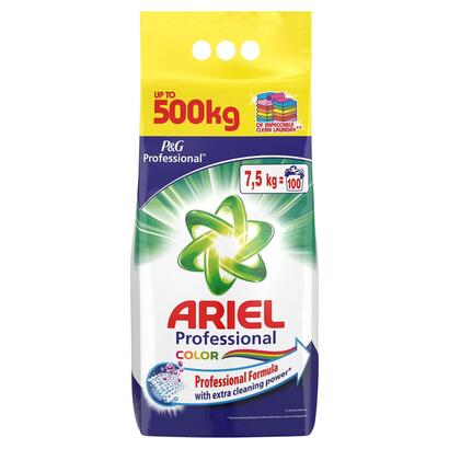ariel-professional-color-en-polvo-75-kg