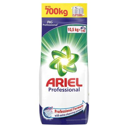 ariel-professional-regular-polvo-105-kg