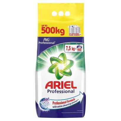 ariel-professional-regular-en-polvo-75-kg