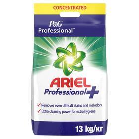 ariel-professional-plus-en-polvo-13-kg