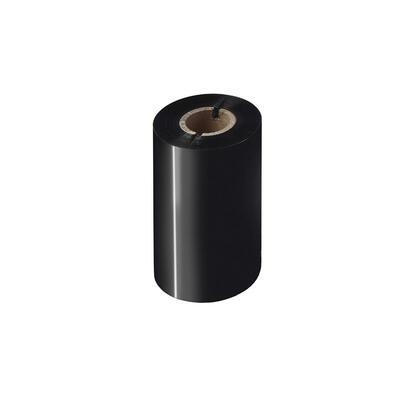 brother-12-rollos-de-ribbon-de-resina-estandar-de-110mm-de-ancho-y-300m-de-longitud