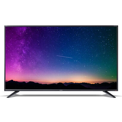 tv-sharp-led-55-uhd-smart-tv-tv-sharp-led-55-uhd-smart-tv-4k-hdr-dvb-tt2css2-3usb-3hdmi-wiflan-harmankardon-speaker-system