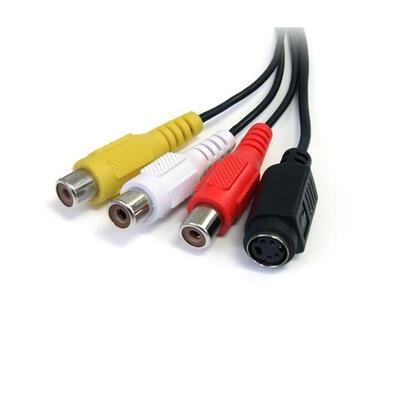 startechcom-capturadora-video-startech-usb-rca