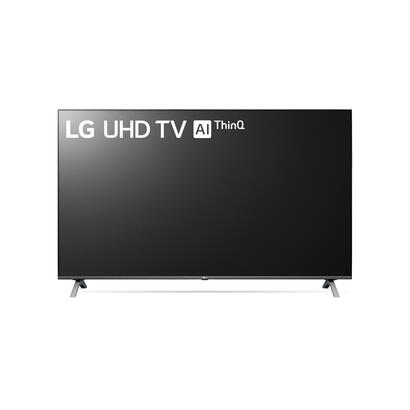 televisor-led-lg-55un80006la-55-139cm-4k-38402160-hdr-dvb-t2cs2-sonido-20w-smart-tv-webos-50-wifi-bt-4hdmi-2usb-ai-thinq