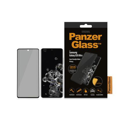 panzerglass-p7221-protector-de-pantalla-protector-de-pantalla-anti-reflejante-telefono-movilsmartphone-samsung-1-piezas