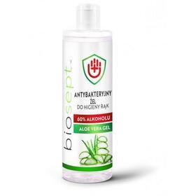 antibacterial-gel-biosept-100ml
