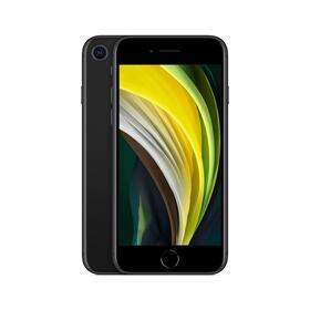 apple-iphone-se-119-cm-47-64-gb-hybrid-dual-sim-4g-black-ios-13
