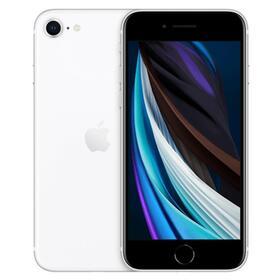 apple-iphone-se-64gb-47-lte-white-mx9t2pma