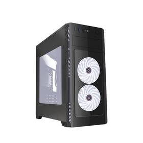 gembird-atx-case-fornax-1000w-white-led-fans-usb-30