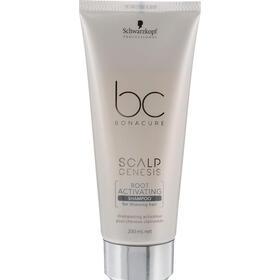 schwarzkopf-bc-scalp-genesis-root-activating-shampoo-200-ml