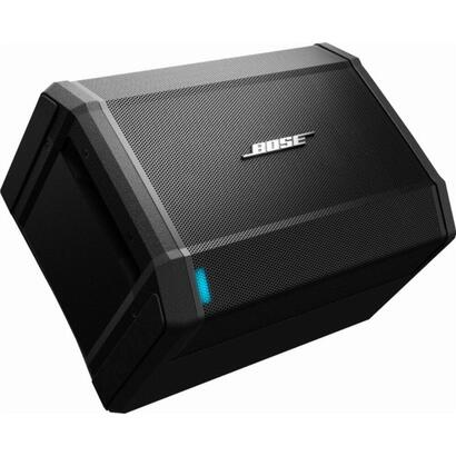 bose-s1-pro-altavoz-profesional-bluetooth-negro