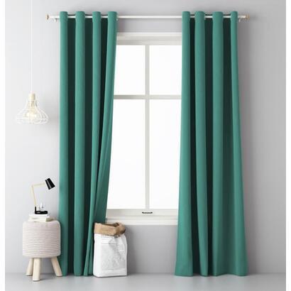 cortina-aura-verde-140x250