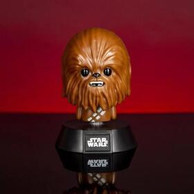 pp-star-wars-episode-9-chewbacca-icon-light-iluminacion-de-ambiente-de-luz-nocturna