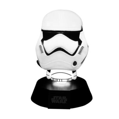 pp-star-wars-episode-9-fo-stormtrooper-icon-iluminacion-de-ambiente-de-luz-nocturna