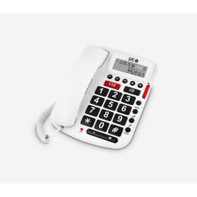 spc-telefono-comfort-volume-senior-white-sobremesa