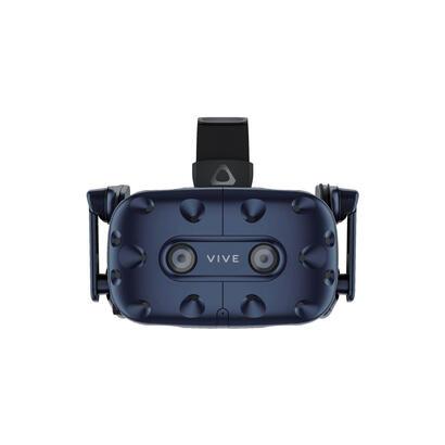 gafas-de-realidad-virtual-htc-vive-pro