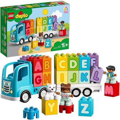lego-duplo-my-first-camion-del-alfabeto-juguete-de-construccion-de-vehiculo-para-aprender-el-abecedario-juguete-didactico-recome