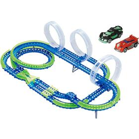 wave-racers-pista-de-coches-mega-match-wabro
