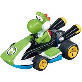 carrera-go-64035-nintendo-mario-kart-8-yoshi