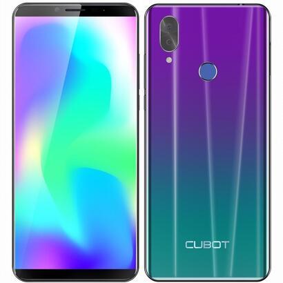 telefono-movil-smartphone-cubot-x19-gradiente-593pulgadas-64gb-rom-4gb-ram-162mpx-8mpx-4000-mah-octa-core-dual-sim-4g-huella-y-d
