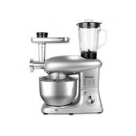 robot-de-cocina-becken-bkm4570