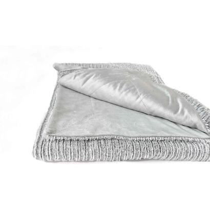 manta-nielsen-mian-150x200-gris-412006