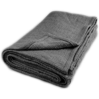 manta-nielsen-avivo-150x200-gris-oscuro-412004