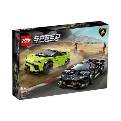 lego-speed-champions-lamborghini-urus-st-x-lamborghini-huracan-super-trofeo-evo