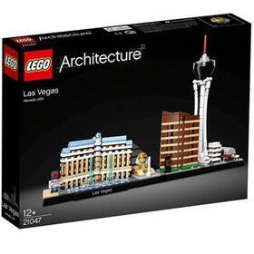 lego-architecture-las-vegas