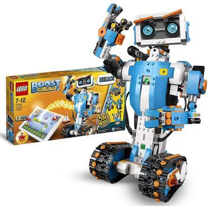 lego-boost-17101-caja-de-herramientas-creativas-set-de-construccion-5-en-1-con-robot-de-juguete-para-programar-y-jugar