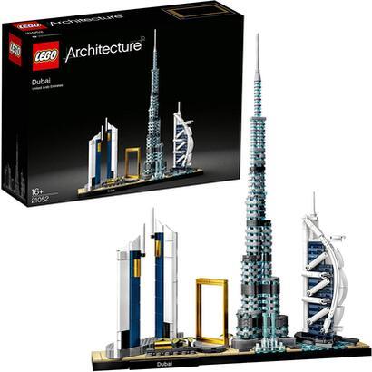lego-architecture-dubai-maqueta-para-montar-el-skyline-de-la-ciudad-y-sus-rascacielos-set-de-construccion-coleccionable-recomend
