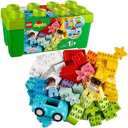 lego-duplo-classic-caja-de-ladrillos-juguete-de-construccion-educativo-incluye-bloques-de-construccion-de-colores-y-caja-de-alma