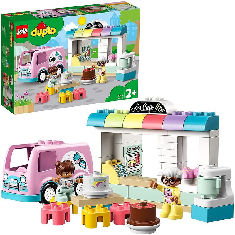 lego-duplo-town-pasteleria-juguete-de-construccion-de-local-con-pasteles-y-vehiculo-de-reparto-incluye-dos-figuras-para-recrear-