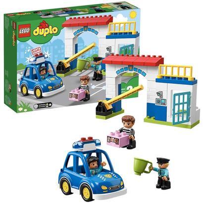 lego-duplo-rescue-comisaria-de-policia-aventuras-10902