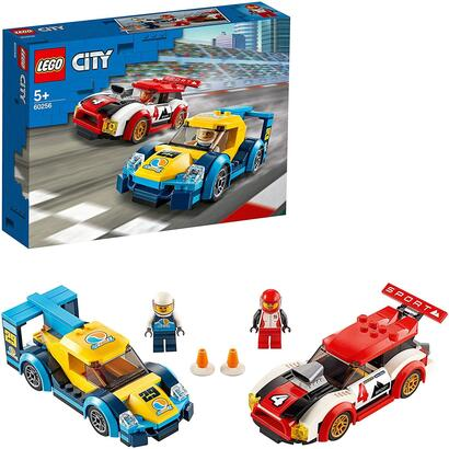 lego-city-turbo-wheels-coches-de-carreras-con-los-dos-conductores-juguete-de-accion-a-partir-de-5-anos-60256