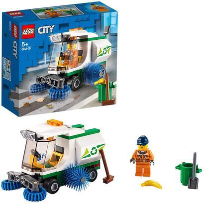 lego-city-great-vehicles-barredora-urbana-con-una-minifigura-de-conductor-60249