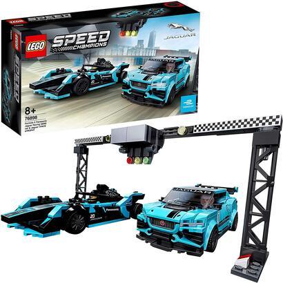 lego-speed-champions-formula-e-panasonic-jaguar-racing-gen2-car-jaguar-i-pace-etrophy-juguete-de-construccion-con-2-coches-para-