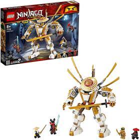 lego-ninjago-robot-dorado-con-figura-de-accion-incluye-a-lloyd-wu-y-el-general-kozu-71702